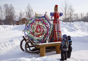 Проверить жилищная 097 лото лотерея русское билет