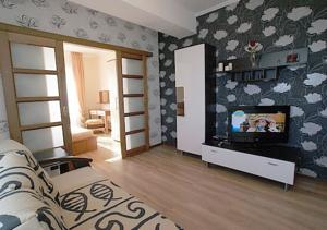 Игало черногория апартаменты