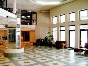 отель булгар казань сауна