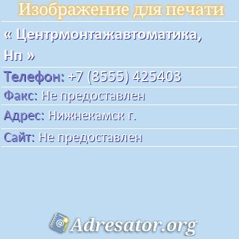 Контакты адреса телефоны  доверия дежурных служб